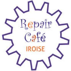 Repair Café Iroise
